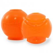 Chuckit Hydro Freeze Ball, 6cm, medium