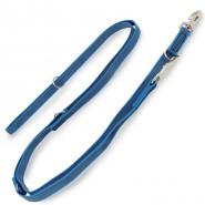 Führleine Anti Slip, blau