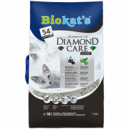 Biokats Diamond Care Classic 10 Liter