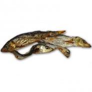 Diana Trockenfisch klein 200g