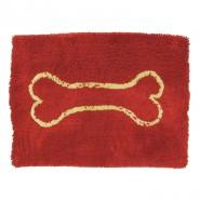 Dirty Dog Doormat, 78 x 50cm