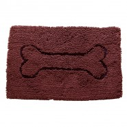 Dirty Dog Doormat 90 x 66cm