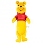Disney Wiggle Sticks Winnie the Pooh, L: 38cm, Plüsch