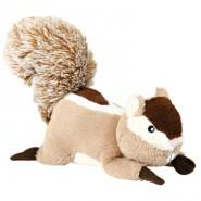 Streifenhörnchen, Plüsch 24 cm