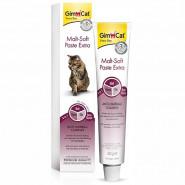 GimCat Malt-Soft Paste Extra