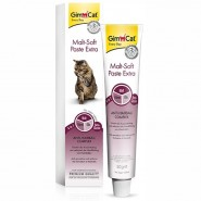 GimCat Malt-Soft Paste Extra 50g