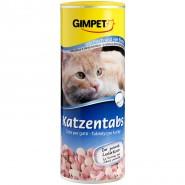 Gimpet Katzentabs mit Fisch 350 Stk.