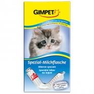 Gimpet Spezial-Milchflasche