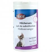 Milchersatz für Kätzchen 250g