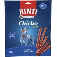 Rinti Snack Chicko Slim Ente