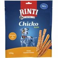Rinti Snack Chicko Slim Huhn 250g