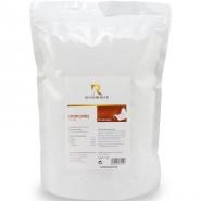 Ritzenberger Kartoffelpüree-Flocken 1 kg