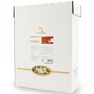 Ritzenberger Reisflocken-Mix mit Kürbisgemüse 1 kg