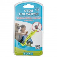 Tick Twister by O TOM Zeckenhaken