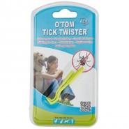 Tick Twister by O TOM Zeckenhaken