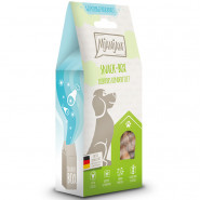 MjAMjAM Dog Snackbox leckeres Rinderfilet 70g