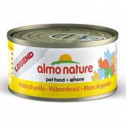 Almo Nature Hühnerbrust 70g