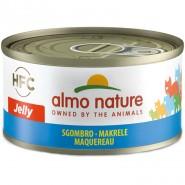 Almo Nature Makrele 70g