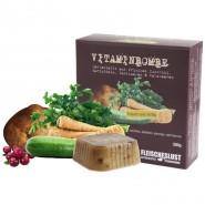 Fleischeslust Vitaminbombe: Kartoffeln, Zucchini 300g