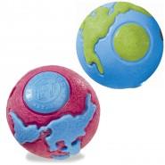 Planet Dog Orbee-Tuff Orbee Ball