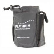 Platinum Leckerlie Beutel