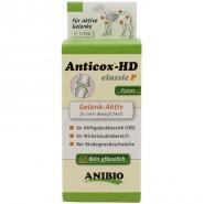 Anibio Anticox-HD 70g
