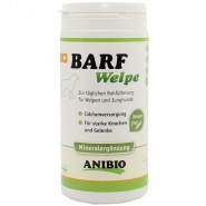 Anibio Barf-Welpe 300g