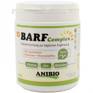 Anibio Barf-complex 420g