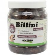 Anibio Billini Wild Dose 400g