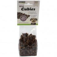 Anibio Cubies Wild 100g