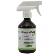 Anibio Haut+ Fell Spray 300 ml