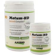 Anibio Motum-HD Gelenk-Complex