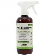Anibio Ungeziefer-Umgebungsspray 500 ml