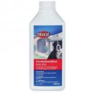 Anti-Kot Fernhaltemittel 500 ml