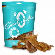 SnackOMio Frisches Filet vom Eidechsenfisch