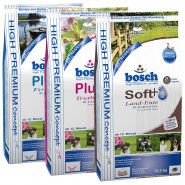 Bosch PLUS - SOFT Sparpaket