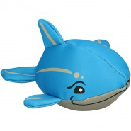 Coolpets Dolphi the Dolphin, 22cm