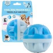 Coolpets Frozen Ball, 8cm
