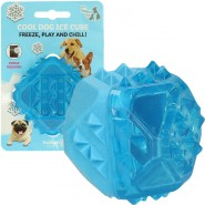 Coolpets Ice Cube, 7,5 x 7,5cm
