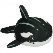 Coolpets Wally the Whale, 22cm