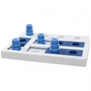Dog Activity Chess, 40x10x27 cm