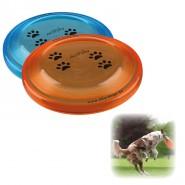 Dog Activity Dog Disc, bissfest