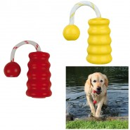 Dog Activity Fun-Mot schwimmend 9 cm