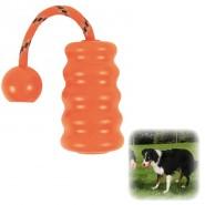 Dog Activity Mot®-Fun, 9cm/22cm