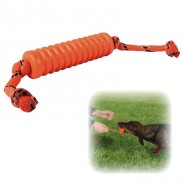 Dog Activity Mot-Long, 10 cm