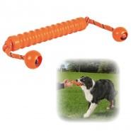 Dog Activity Mot-Long, 20 cm