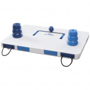 Dog Activity Move2Win, 34x6x13 cm
