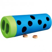 Dog Activity Snack Roll 6 / 5x14 cm