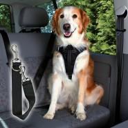 Dog Protect Sicherheitsgeschirr