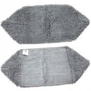 Doggy Dry Pet Towel, 81 x 35cm